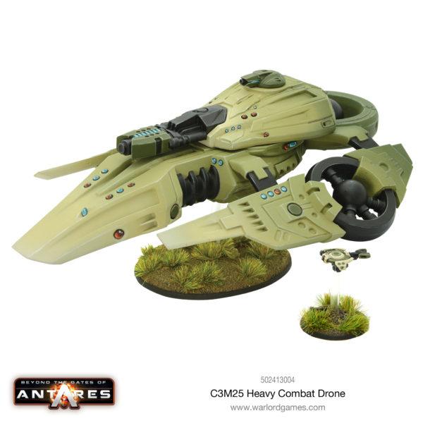 502413004-C3M25-Heavy-Combat-Drone-01-60