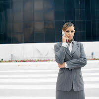 women's interviewing clothing, women's interview suit, interviewing clothing, dress for success,
