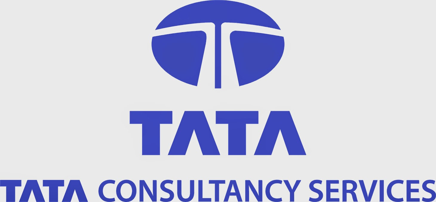 Tata Consultancy Services to hire 25,000 freshers in FY 2015 | TekkiPedia