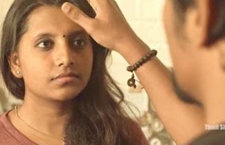 Yazhi – New Tamil Short Film 2019