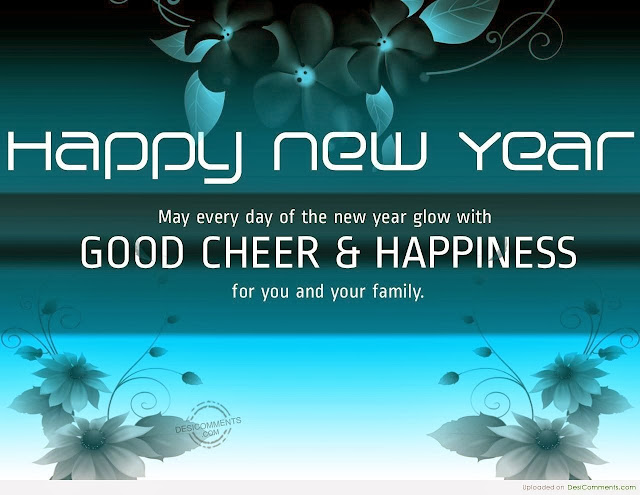 happy new year 2014 greetings,2014 happy new year wallpapers