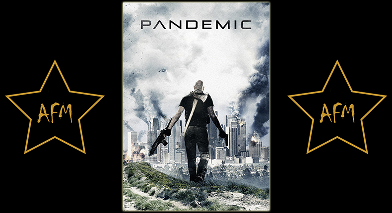 pandemic-viral