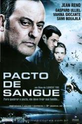 Pacto de Sangue - Full HD 1080p