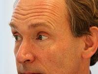 Biografi Tim Berners-Lee, Penemu World Wide Web dan Situs Web Pertama