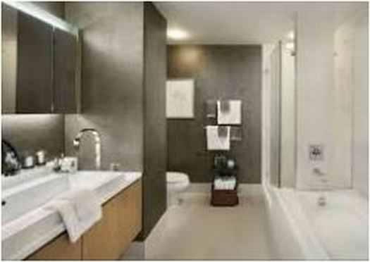 Trik Bathroom Reno Ideas On A Budget