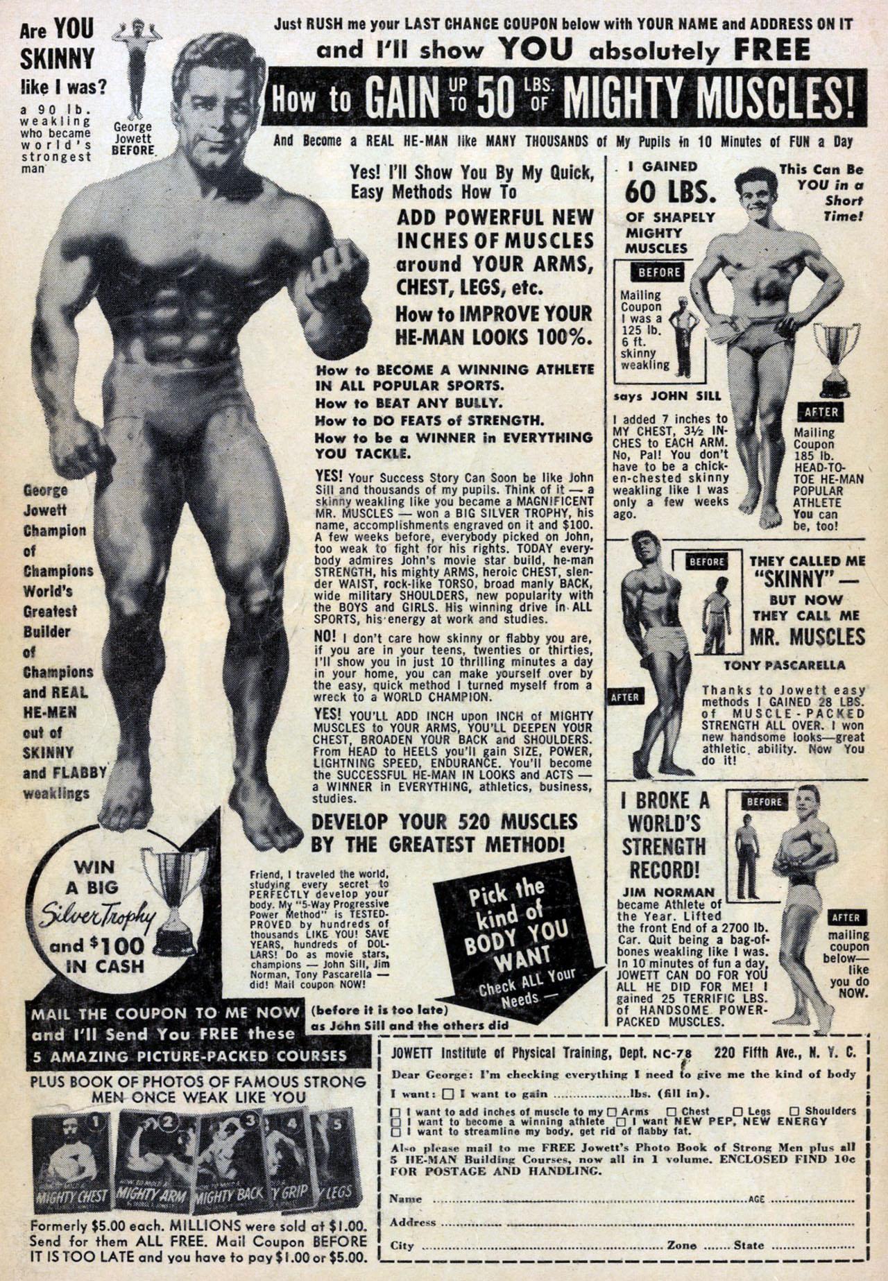 Read online Detective Comics (1937) comic -  Issue #246 - 2