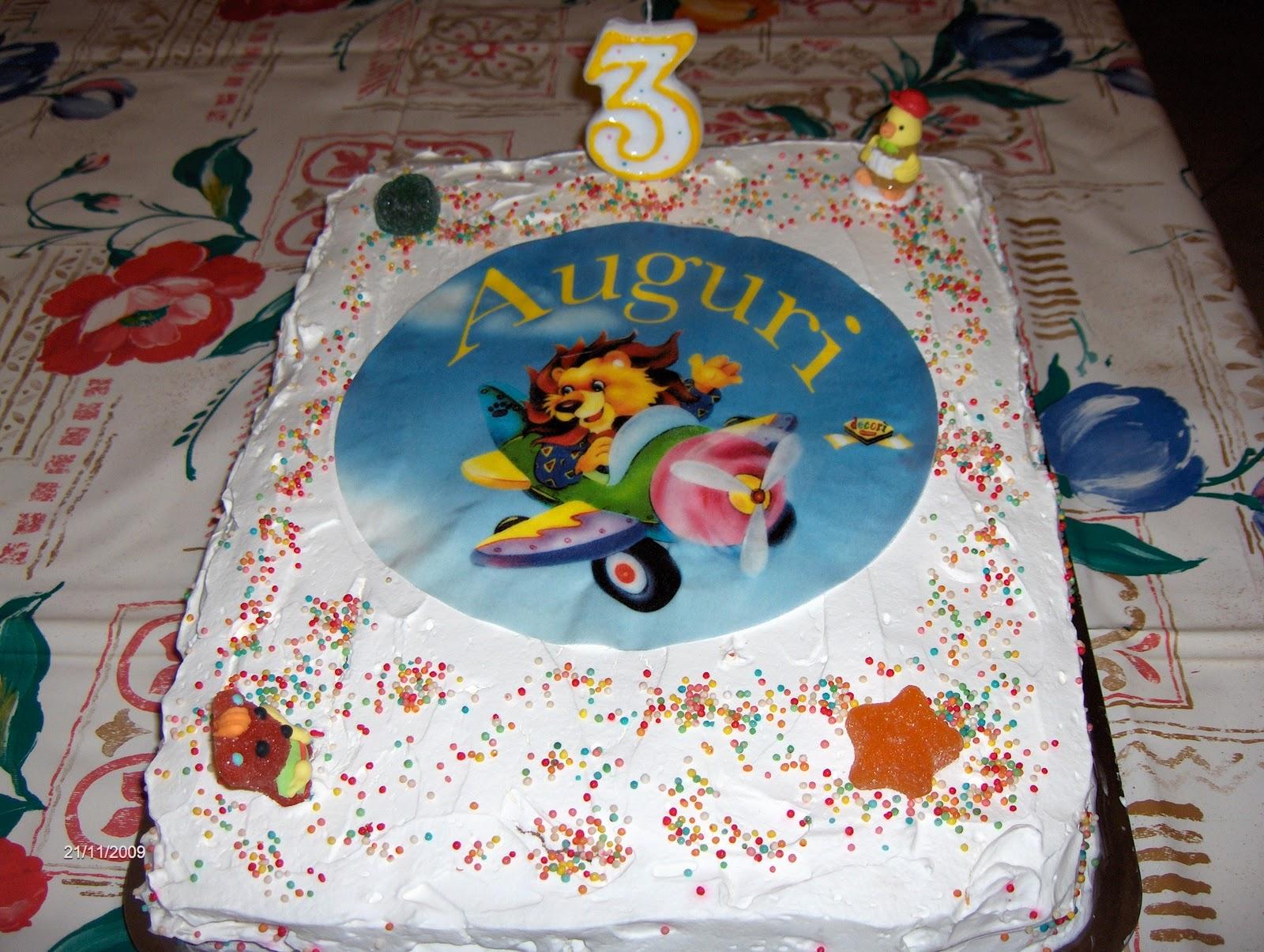 Molto Mamme come me: Feste di compleanno, voi dove festeggiate ? OV32