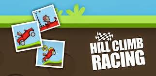 Hill+Climb+Racing+v Yeni Hill Climb Racing v1.12.1 Sınırsız Para ve Benzin Hileli Apk indir   Download
