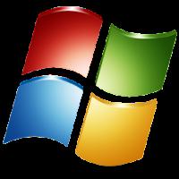 http://files.avast.com/iavs9x/avast_free_antivirus_setup_online.exe