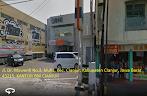 Simak ini !!!! Alamat Kantor Cabang BNI Kota Cianjur.