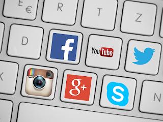3 Aplikasi Mirip WhatsApp Buatan Orang Indonesia