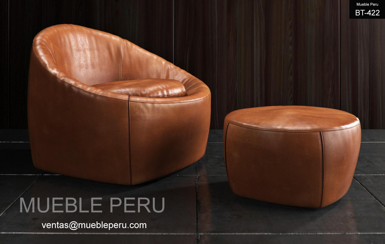 Muebles De Sala Butacas De Dise O Y Muebles Modernos
