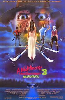 Pesadilla en Elm Street 3<br><span class='font12 dBlock'><i>(A Nightmare on Elm Street 3: Dream Warriors)</i></span>