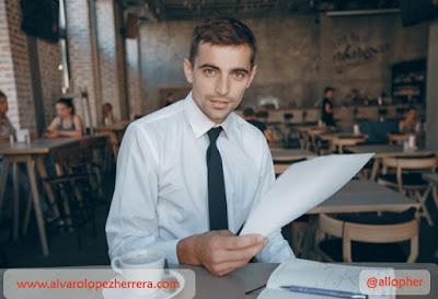 El salario emocional como atraccion y retencion del talento