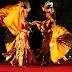 Tari Cendrawasih, Tarian Tradisional Asli Pulau Bali