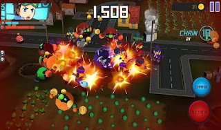 http://www.ifub.net/2016/07/download-robowar-apk-mod-v10-unlimited.html