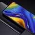 Xiaomi Mi mix 3 gives a Sneak Peek Into three New smartphone traits That you may See quickly