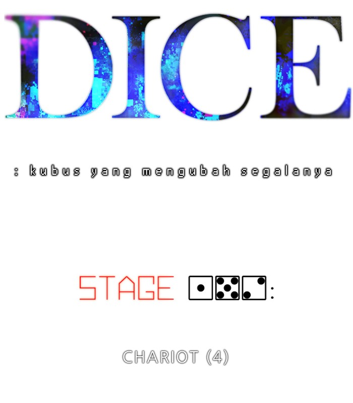 DICE Chapter 152-5