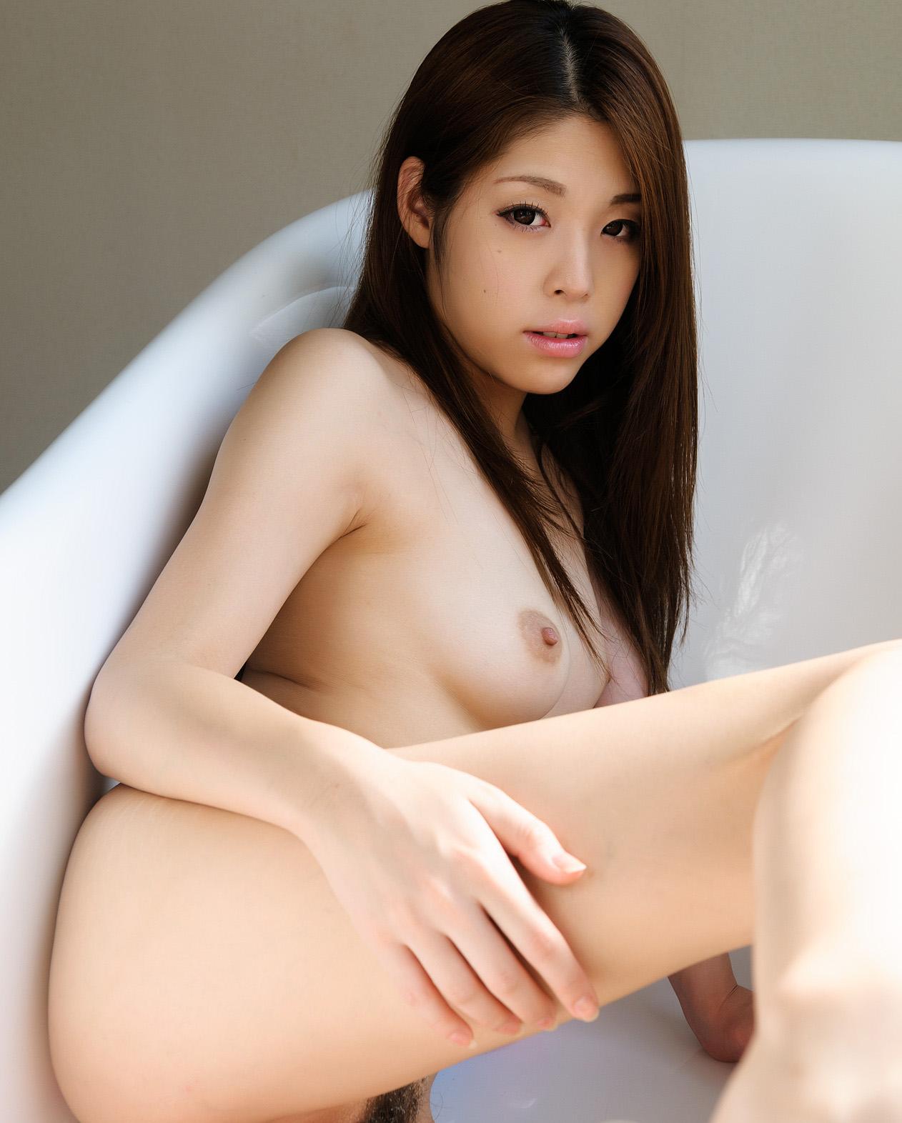 Korean Pussy Pics, Hd Korean Pussy Galleries