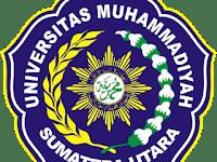 Cara Pendaftaran Online UMSU 2018/2019