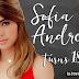 Sofia Andres Turns 18 | Honey Glaze Cakes