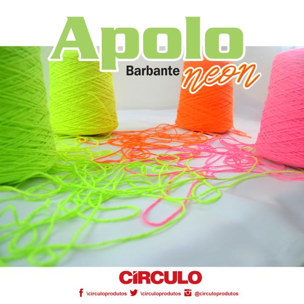 http://www.circulo.com.br/blog/lancamento-apolo-neon/