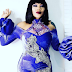 'When you're busy you won't see haters' - Toyin Lawani shares wonderful message