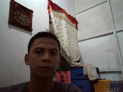 Muhammad Akiel Pemuda Sulawesi Selatan Cari Istri