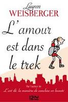 https://exulire.blogspot.fr/2017/05/lamour-est-dans-le-trek-lauren.html