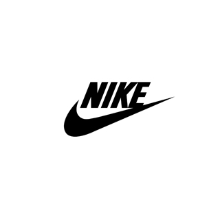 desain logo profesional perusahaan korporat corporate brand identity terbaik no 1 contoh gambar bentuk visual lambang simbol desainer grafis arti makna filosofi bagus keren kreatif branding design warna komposisi