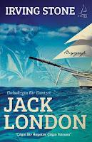 dolu-dizgin-bir-denizci-jack-london