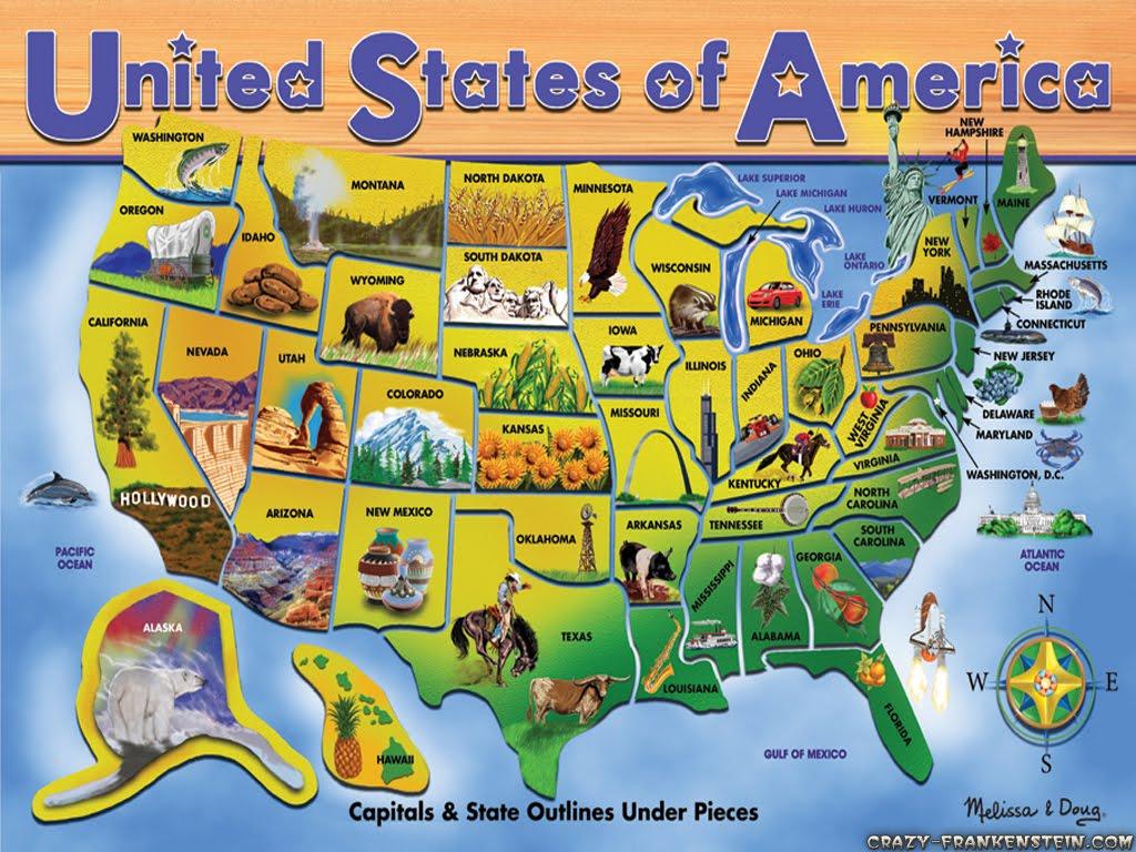 aaaaaaaaayy juf9fzqxtre s1600 united states map free wallpaper 1jpg