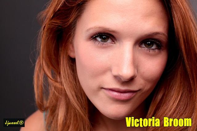 Victoria Broom Nude Photos 91