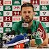 Bahia acerta a contratação do lateral-direito Ezequiel