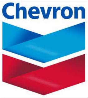 Lowongan Resmi PT Chevron Indonesia