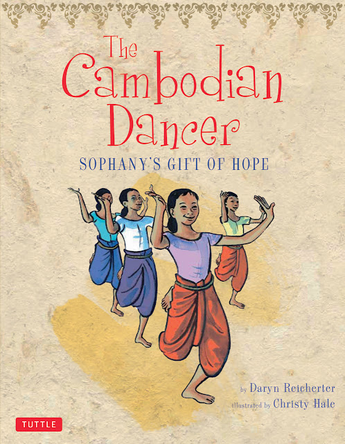 http://www.tuttlepublishing.com/books-by-country/the-cambodian-dancer-hardcover-with-jacket