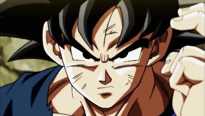 Dragon Ball Super Episode 117 Subtitle Indonesia