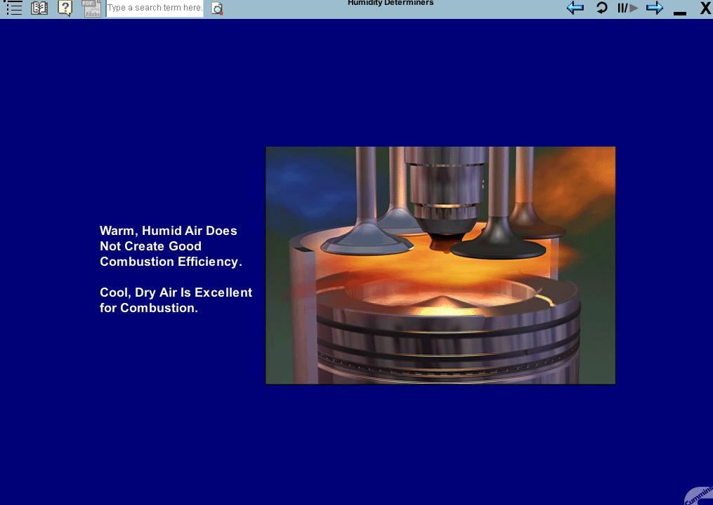cummins isx service manual free download