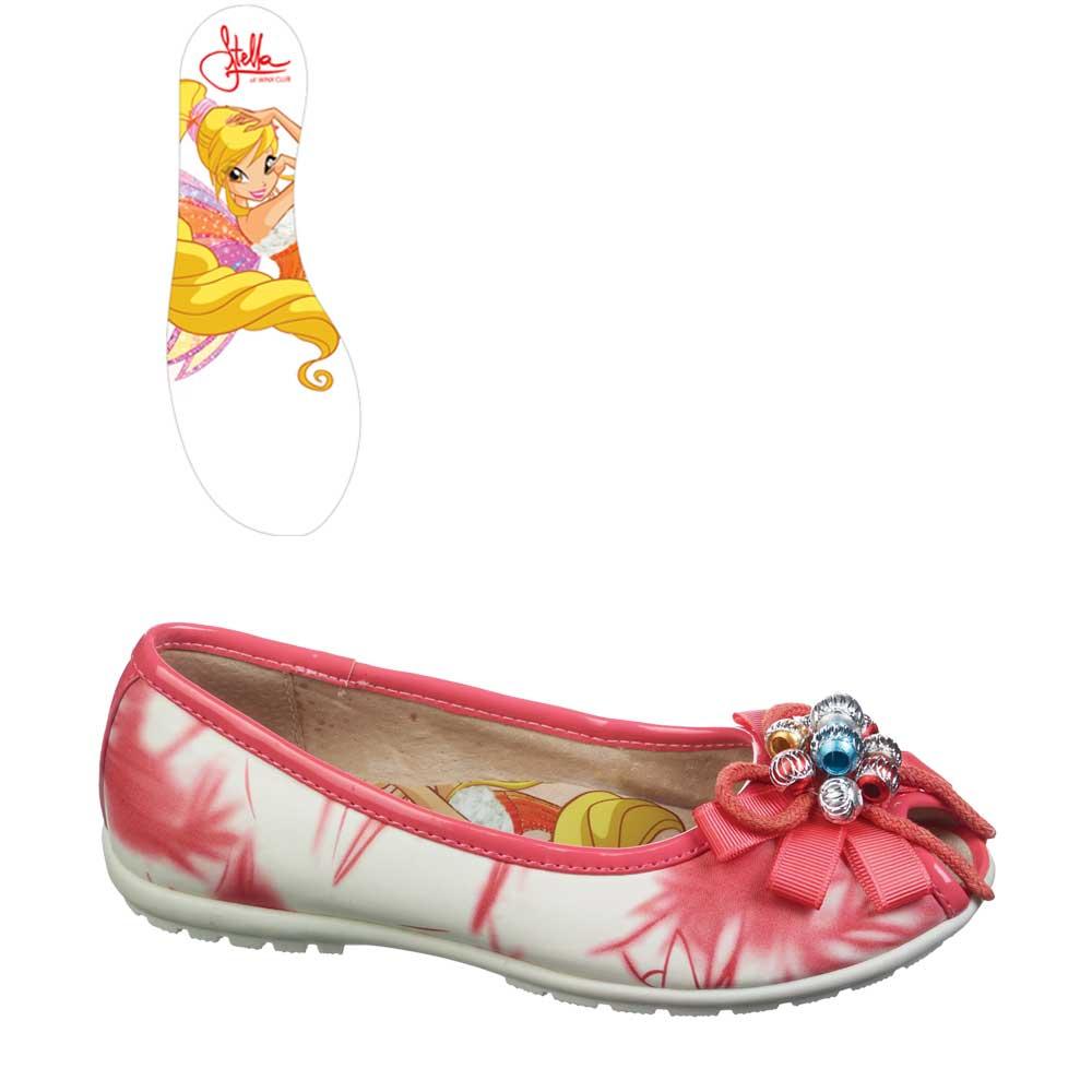 Картинки туфель из винкс