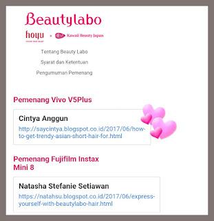 https://beautylabo.kawaiibeautyjapan.com/pemenang