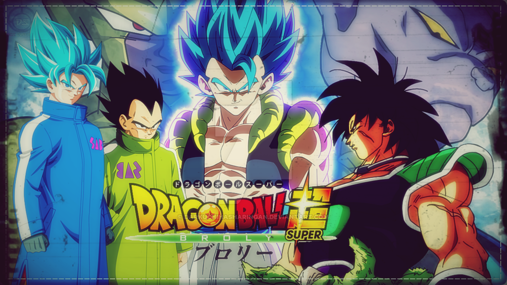 download dragon ball super broly english sub