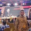 Pemprov Aceh Sediakan Kuburan Massal, Nazar Tuntut Plt Gubernur Mundur
