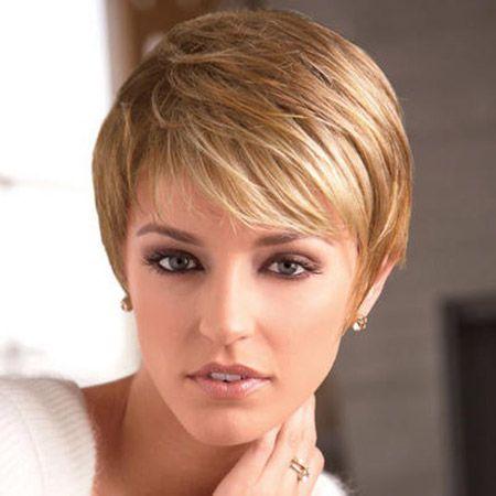 no dudes mas los peinados cortos son los que te favorecern aqu las mejores imgenes de peinados cortos de mujeres lcete como fuente de inspiracin
