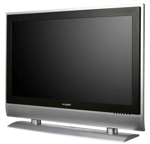 Perbedaan Monitor TABUNG/CRT, LCD, LED, dan PLASMA