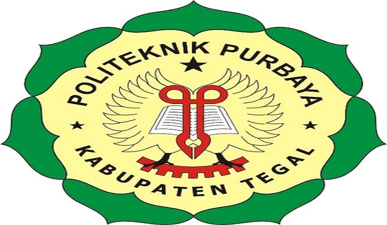 PENERIMAAN MAHASISWA BARU (POLTEK-PURBAYA) POLITEKNIK PURBAYA