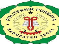 PENDAFTARAN MAHASISWA BARU (POLITEKNIK-PURBAYA) 2021-2022