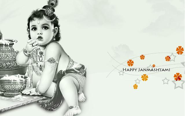 Janmashtami-Status-for-friends