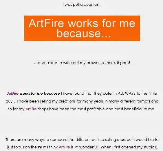 http://kraftymax.blogspot.com/2014/03/artfire-works-for-me-because.html