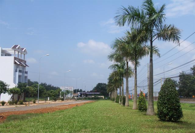 hinh-anh-thuc-te-dau-giay-center-city-2