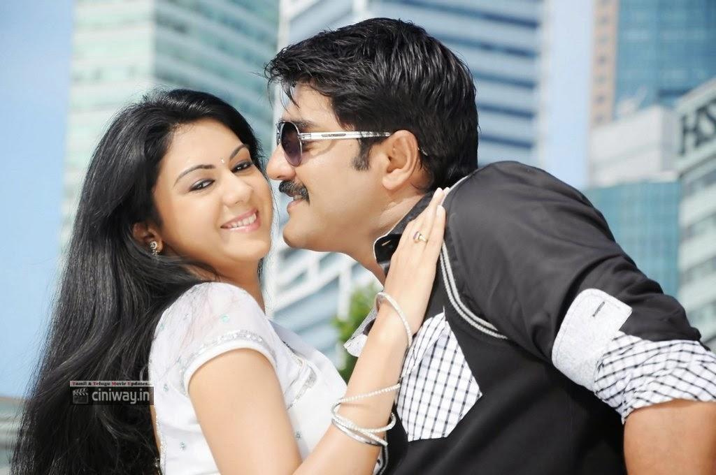 Sri lanka actor anusha sonali - 2 2